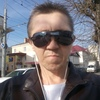 Сергей, 47, г.Данилов