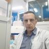 fvaleriy13, 55, г.Саранск