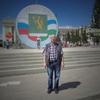 Володя, 63, г.Белорецк