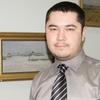 Jujikc, 34, г.Раевский