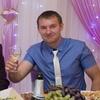 Виталий, 32, г.Киреевск
