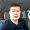 Мансур, 42, г.Калуга