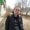 Николай, 29, г.Вичуга
