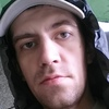 Андрей, 32, г.Эртиль