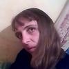 Алена, 28, г.Черниговка
