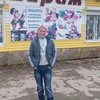 Иван Усольцев, 31, г.Кировград