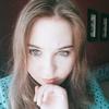 Viktoria, 25, г.Корсаков