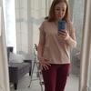 Лариса, 48, г.Омск