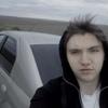 Григорий, 20, г.Моздок