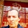 Игорь, 54, г.Южноуральск