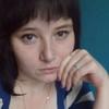 Злюка, 26, г.Рязань