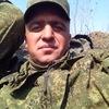 Андрей, 34, г.Биробиджан