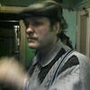 Иван, 49, г.Березники