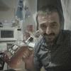Илья, 38, г.Магадан