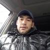 азиз, 31, г.Якутск
