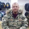 Алексей Нестеров, 43, г.Дорогобуж