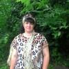 Наталья, 44, г.Краснощеково