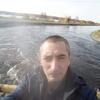 Виталий, 39, г.Тюльган