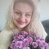 Светлана, 45, г.Мегион