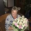 Мила Я, 56, г.Липецк