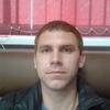 Александр, 25, г.Кинель