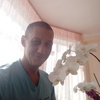 Андрей, 36, г.Лазаревское