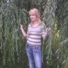 Ольга, 23, г.Пичаево