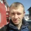 Юрий, 23, г.Барнаул