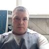 Евгений, 36, г.Вязьма