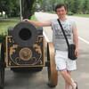 виталий, 34, г.Новоалександровск
