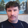 владимир, 47, г.Приволжье