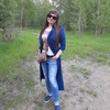 Анна, 33, г.Омск