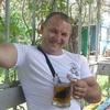 Валерий, 40, г.Бузулук