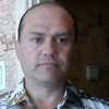 максим, 47, г.Дубна