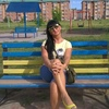 Татьяна, 35, г.Сосновоборск