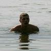 СЛАВА, 33, г.Климовск