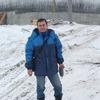 Рид, 55, г.Новоуральск
