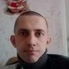 Евгений, 32, г.Ванино