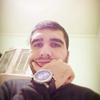Фарид, 25, г.Балашиха