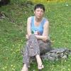 Татьяна Формина, 38, г.Ставрополь