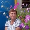 Людмила Щербинская, 63, г.Железногорск
