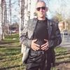 Клим, 40, г.Щекино