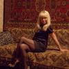 МАРИНА, 36, г.Сызрань