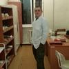 Николай, 21, г.Партизанск