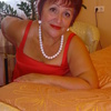 nadya, 58, г.Тула