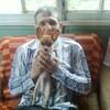 Иван, 51, г.Луга