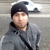 Suraj, 30, г.Московский