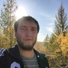 Виктор, 29, г.Чита