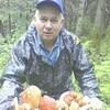 Юрий, 63, г.Кострома