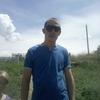 Иван Трошин, 26, г.Морозовск